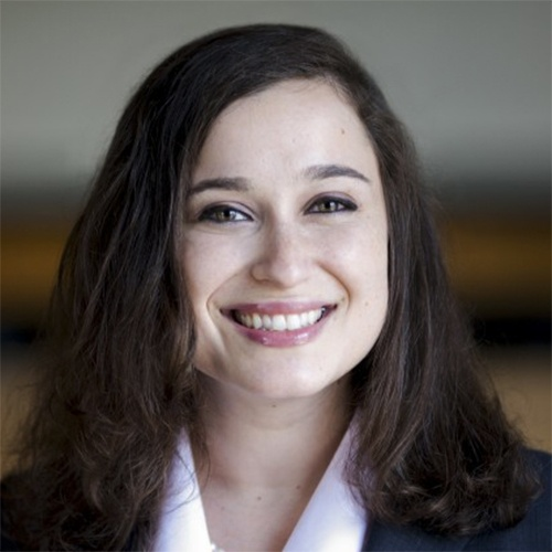 Lina Tetelbaum