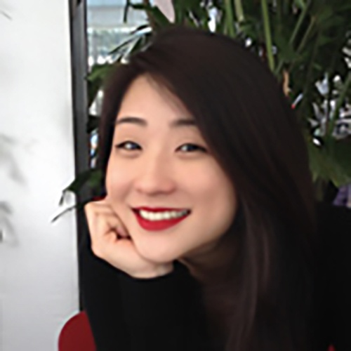 Somi Kim