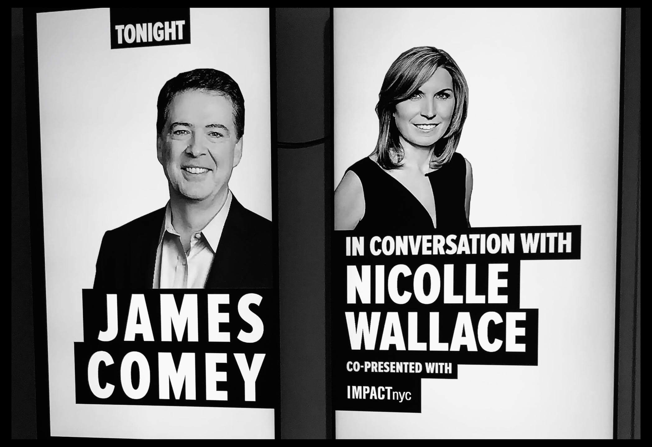 james-comey-nicole-wallace