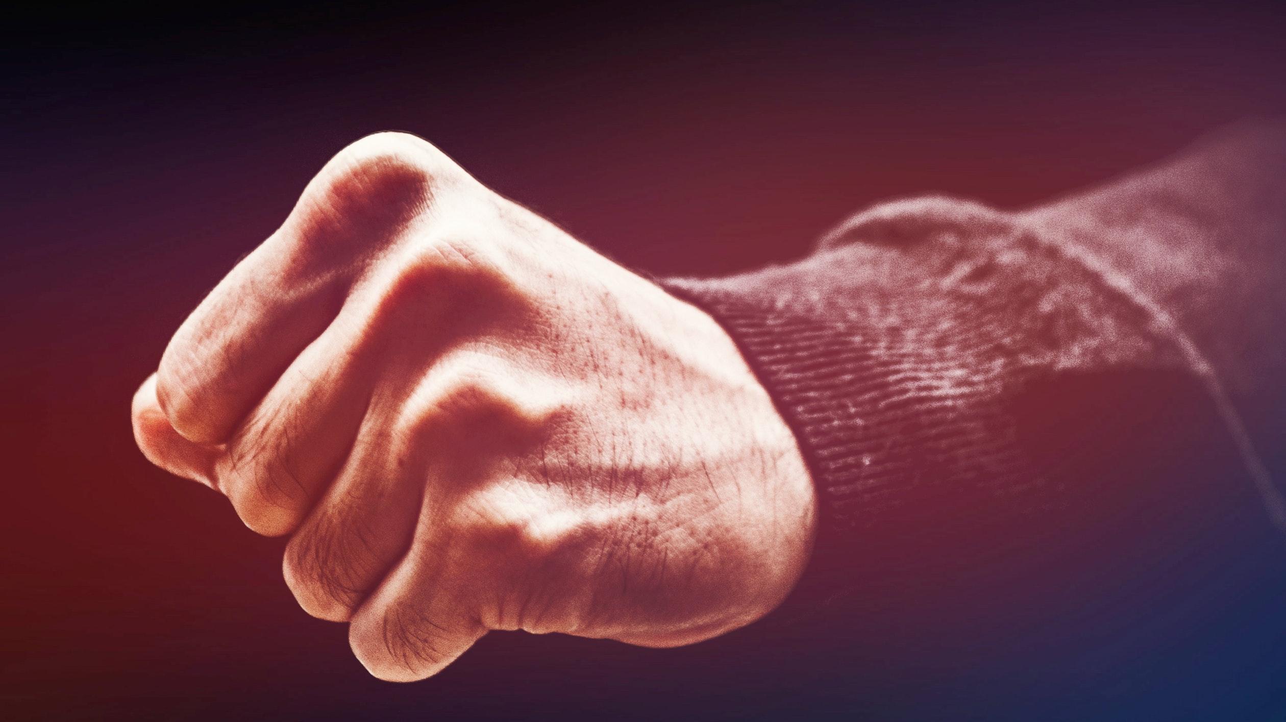 teachers-unions-deserve-a-punch