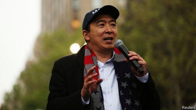 Andrew-Yang-prophet-of-doom