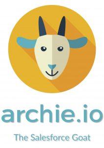 Archie.io