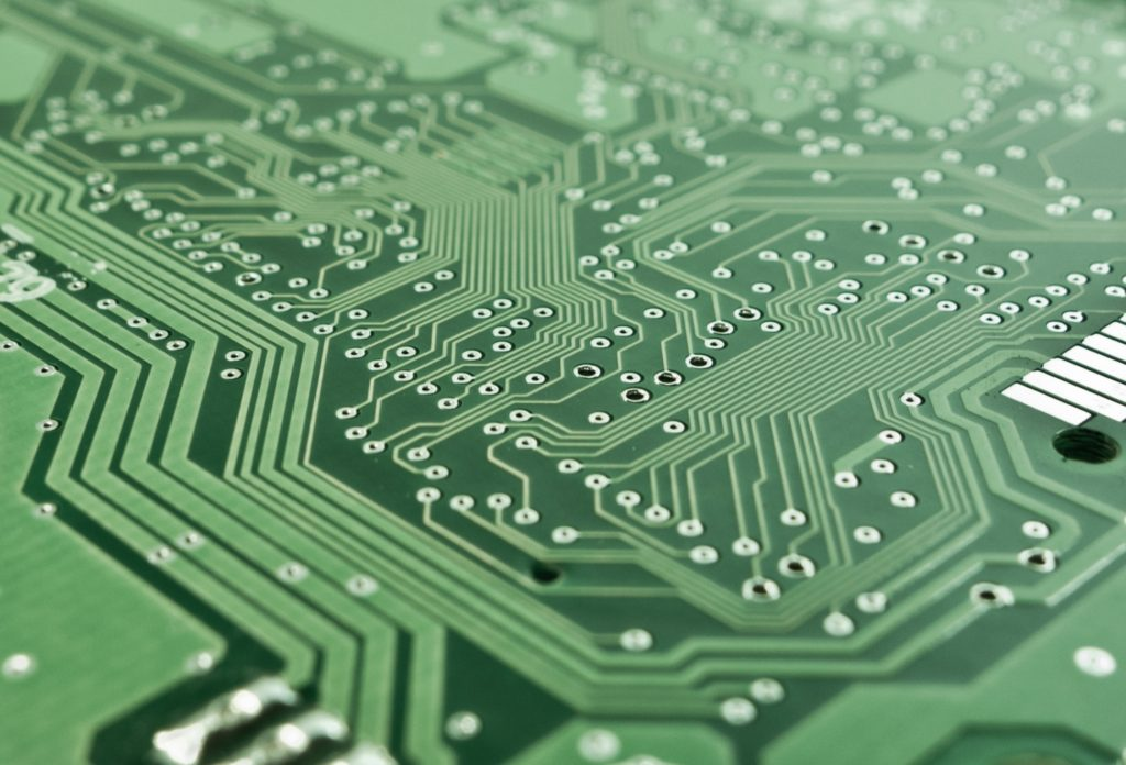 artificial-intelligence-circuit-board-computing