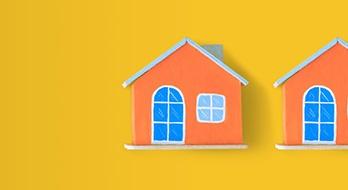 housing-yellow-fi