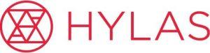 Hylas