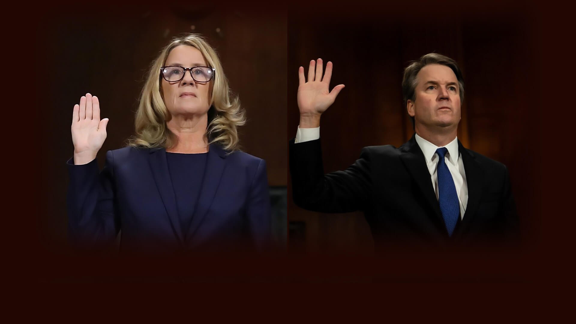 The Supreme Court, Truth, Conservatism, and Humility