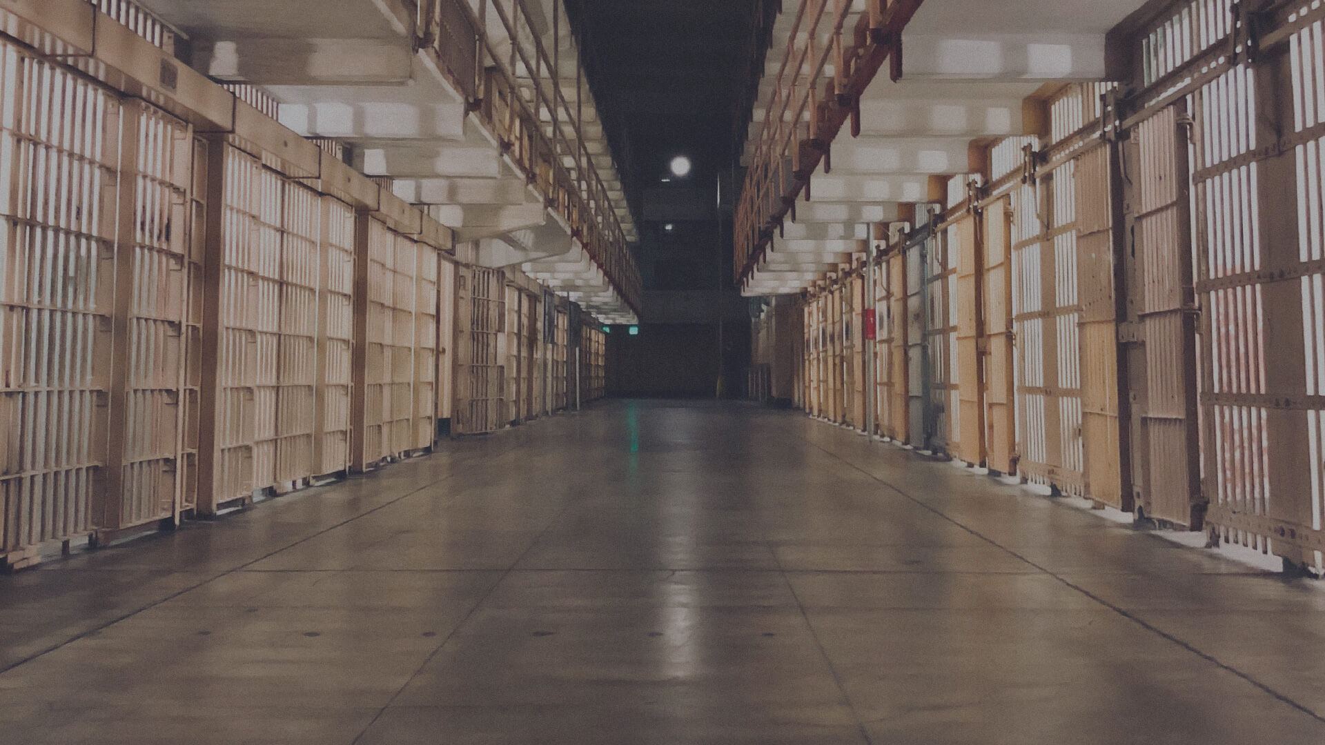 prisons-A-Note-From-An-Organizer