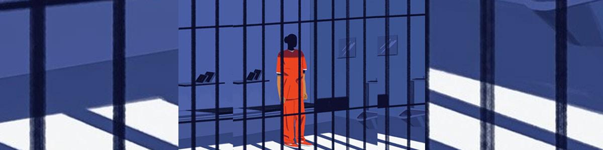 who-belongs-in-prison