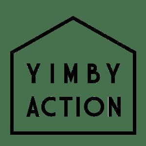 Yimby Action